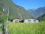Nepal 2008 095