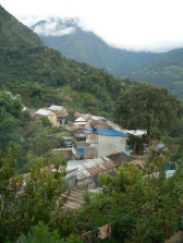 Nepal 2008 123