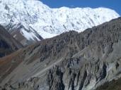 Nepal 2008 138