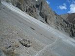 Nepal 2008 141
