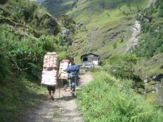 Nepal 2008 155