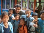 Nepal 2008 168