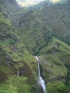 Nepal 2008 174