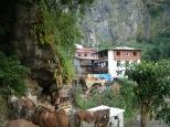 Nepal 2008 189