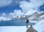 Nepal 2008 2 019