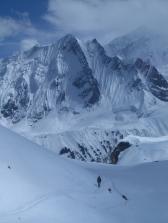 Nepal 2008 2 038