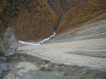 Nepal 2008 2 054