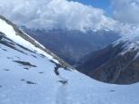 Nepal 2008 2 057
