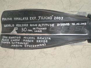 Nepal 2008 2 080