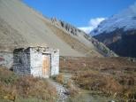 Nepal 2008 2 084