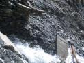 Nepal 2008 2 094