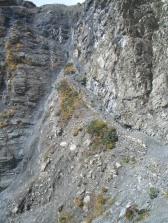 Nepal 2008 2 095
