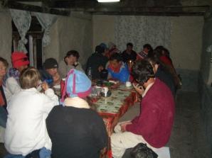 Nepal 2008 2 102