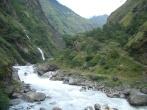 Nepal 2008 210