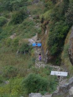 Nepal 2008 220