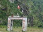 Nepal 2008 257
