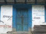 Nepal 2008 262