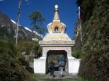 Nepal 2008 289