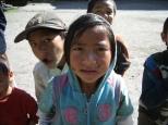 Nepal 2008 310