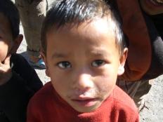 Nepal 2008 313