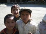 Nepal 2008 315
