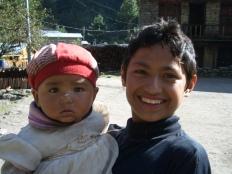 Nepal 2008 320